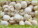 mushroom agaricus in conserve
