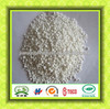 competitive price potassium chloride