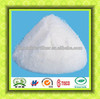 high quality potassium chloride