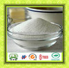 potassium chloride for sale