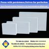 50mm Heat Insulation Low Price 650C Calcium Silicate Board