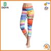 women wholesale yoga pants