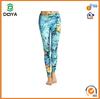 girls wearing yoga pants