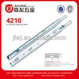 aluminum track for sliding door