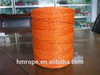 electric fence twine/polywire fence rope for farming and animal husbandry