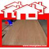 Cheap Dried Face Veneer For Making Plywood With Moisture Below 12%,0.6mm Face Veneer,0.6mm MLH Face Veneer - Titan Globe