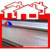 MLH 0.6mm Hardwood Veneer For Making Plywood 0.6mm Natural Wood Veneer 0.6mm Face Veneer - Titan Globe