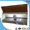 Medical equipments liner automatic tissues processor