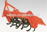 1GQN agricultural cultivator with FOTON tractor