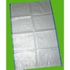 PP Woven Bags/Sacks for rice,flour,cement