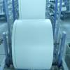PP Woven Fabric Roll/pp woven bag roll/pp woven sack sheet