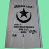 Plastic Woven Bag / Sack For Rice\corn\flour\feed,pp woven bag/ sack, Rice Pp Woven Sack,feed bags for sale