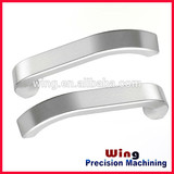 customized new cabinet handles manufacturers