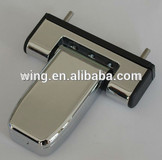 custom spring loaded hinges for cabinets 90 degree stop hinges soft close