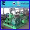 Potassium Sulphate Granules Making Machine! Granules Making Machine!