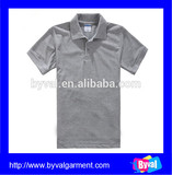 OEM men's cheap polo shirt custom plain polo shirt for men wholesale best quality polo shirt