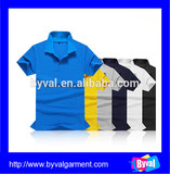 wholesale bulk plain polo shirt custom 100% cotton polo shirts best price factory golf polo shirt