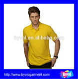 wholesale men bulk polo shirt custom polo shirt for men OEM plain polo shirt for design logo service