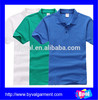 custom polo shirt OEM 100% cotton short sleeve polo shirt for work uniform design wholesale china supplier