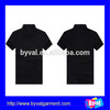 Polo shirts wholesale china cotton polo shirts colorful polo shirt designs