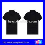 Polo shirts wholesale china cotton polo shirts colorful polo shirt designs