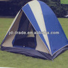 250*210*150cm Top Quality Camping Tent with Promotions