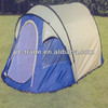 380*205*115cm Top Quality Camping Tent with Promotions