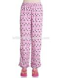 floral print pajama beauty printe pajama fashion Women Pajama casual pajamas fashion pajamas