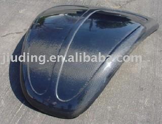 carbon fiber auto parts
