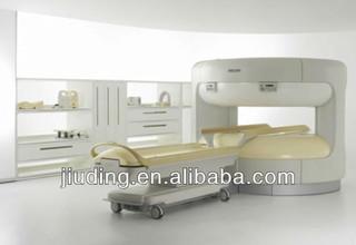 Fiberglass/FRP/GRP medical equipments