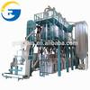 GoldRain 50TPD Complete Corn Flour Milling Machine with Spare Parts