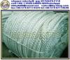 12 strand pp rope , nylon pp multifilament berth rope , mooring hawser for shipping