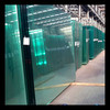 3mm -19mm Clear Building Glass, Clear Glass, Clear Float Glass (CE Certificate)