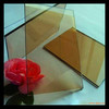 3-12mm euro bronze float glass/tinted float glass