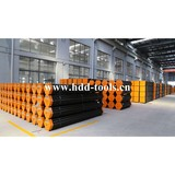 HDD Drill Pipe for forged type