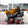 HDD Drilling Rig (XZ160A)