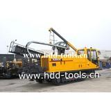 No Dig Drilling Rig(XZ500)
