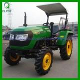 New Design 2015 Mini farm tractor 40 hp made in china