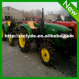 New Design 2015 Mini farm tractor 35hp made in china