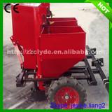single-row tractor potato planter for sale