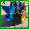 single-row tractor potato seeder for sale