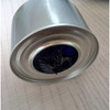 China products  methanol chafer gel fuel