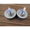 TD 6 hour screw cap  wick chafing fuel