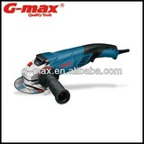 G-max Power Tools 1500W 6'' Electric Angle Grinder GT11046