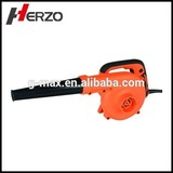 G-max Power Tools 900W Portable Electric Air Blower GT19713