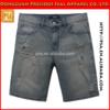 denim vintage shorts for men (PSA1504-52)