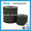 6mm braided polypropylene twine,packing rope