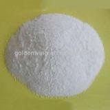 Sodium Bicarbonate Injection Grade/Oral Grade