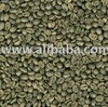 Chinese Green Coffee Beans