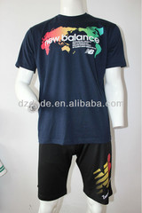2013 new T-shirt OEM factory clothing manufacture man clothes